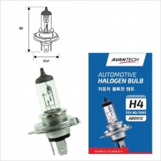 Лампа головного света Avantech AB0012