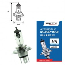 Лампа головного света Avantech AB0015