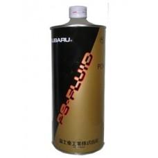 Жидкость для гидроусилителя руля  PSF, 1л Subaru K0515-YA000