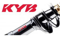 Обновление цен на продукцию KYB