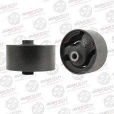 Опора ДВС Avantech AEM0123