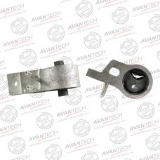 Опора ДВС Avantech AEM0155