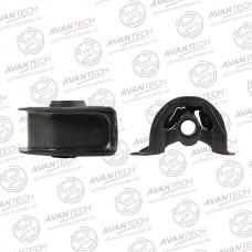 Опора ДВС Avantech AEM0307