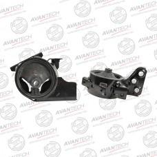Опора ДВС Avantech AEM0510