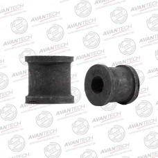 Втулка стабилизатора Avantech ABH0124