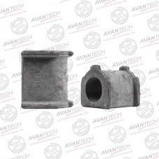 Втулка стабилизатора Avantech ABH0140
