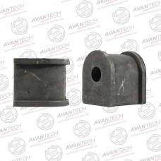 Втулка стабилизатора Avantech ABH0179