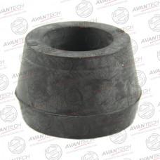 Втулка стабилизатора Avantech ABH0183
