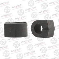 Втулка стабилизатора Avantech ABH0238