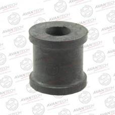 Втулка стабилизатора Avantech ABH4127