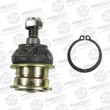 Опора шаровая Avantech ABJ0505