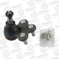 Опора шаровая Avantech ABJ1304
