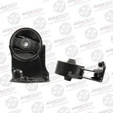 Опора ДВС Avantech AEM0102