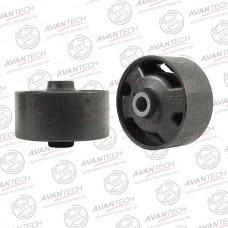 Опора ДВС Avantech AEM0122