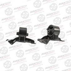 Опора ДВС Avantech AEM0130