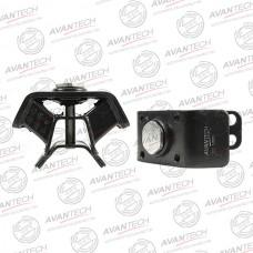 Опора ДВС Avantech AEM0151