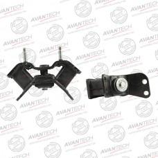 Опора ДВС Avantech AEM0153