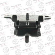 Опора ДВС Avantech AEM0157