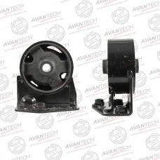 Опора ДВС Avantech AEM0165