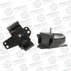 Опора ДВС Avantech AEM0217