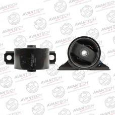 Опора ДВС Avantech AEM0524