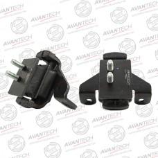 Опора ДВС Avantech AEM0801
