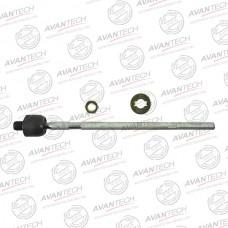 Тяга рулевая Avantech ARE0139
