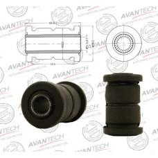Сайлентблок подвески Avantech ASB0139