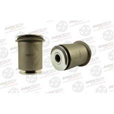Сайлентблок подвески Avantech ASB4104