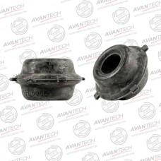 Сайлентблок подвески Avantech ASB4115