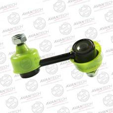 Стойка стабилизатора Avantech ASL0174L