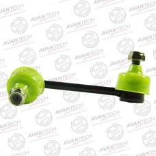 Стойка стабилизатора Avantech ASL1002R