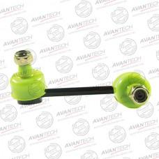 Стойка стабилизатора Avantech ASL1114L