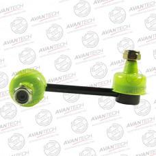 Стойка стабилизатора Avantech ASL1114R