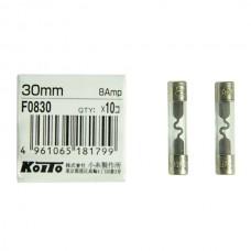 Предохранители KOITO F0830