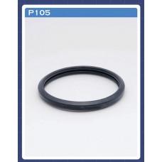 Прокладка для термостата TAMA P105