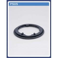 Прокладка для термостата TAMA P505