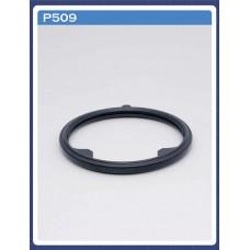 Прокладка для термостата TAMA P509