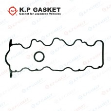 Ремкомплект Клапанной Крышки KP KP01005
