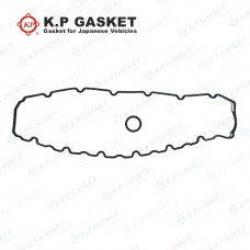 Ремкомплект Клапанной Крышки KP KP01008