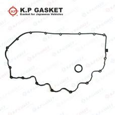 Ремкомплект Клапанной Крышки KP KP01009