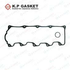 Ремкомплект Клапанной Крышки KP KP01013