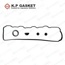Ремкомплект Клапанной Крышки KP KP01048
