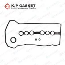 Ремкомплект Клапанной Крышки KP KP01065