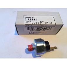 Датчик давления масла TAMA PS-131