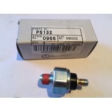 Датчик давления масла TAMA PS-132