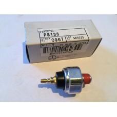Датчик давления масла TAMA PS-133