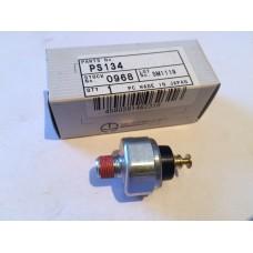 Датчик давления масла TAMA PS-134