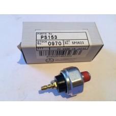 Датчик давления масла TAMA PS-153