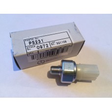 Датчик давления масла TAMA PS-231